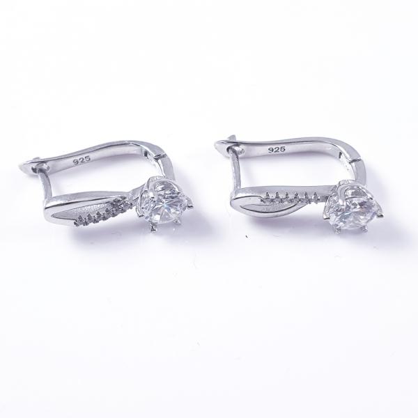 Set bijuterii argint SaraTremo 1