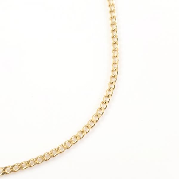 Bratara placata cu aur SaraTremo