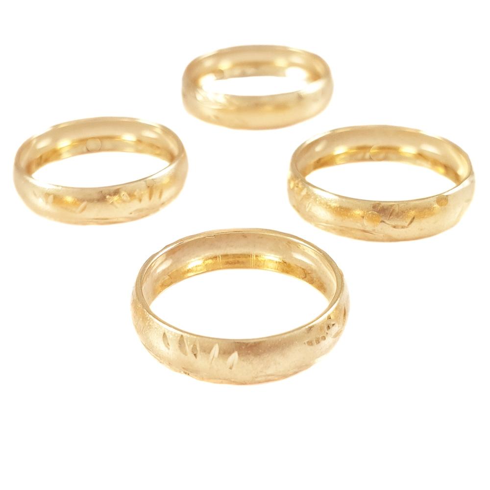 Placat Cu Aur Preturi Rezultate Placat Cu Aur Lista Produse